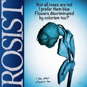 Rosist #3